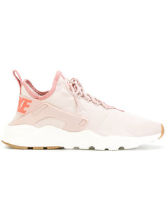 кроссовки Air Huarache Run Ultra Premium Nike