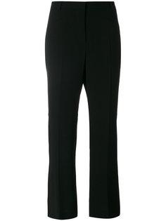 расклешенные брюки Sonia Rykiel