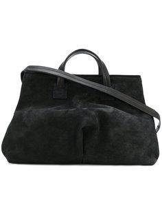 классическая сумка Marsèll