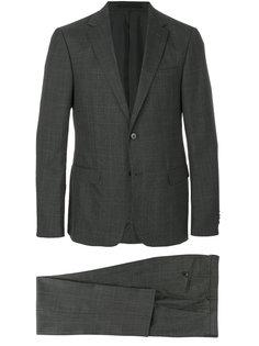 классический пиджак Z Zegna