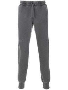 классические спортивные брюки Rta