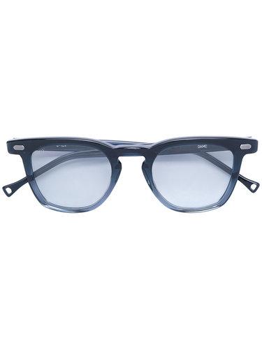 солнцезащитные очки Oamc