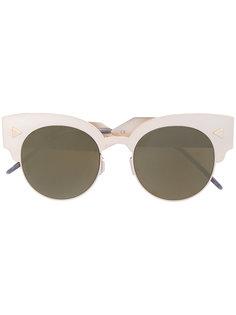солнцезащитные очки Milkyway So.Ya