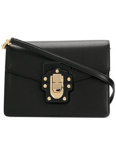 сумка на плечо Lucia Dolce & Gabbana