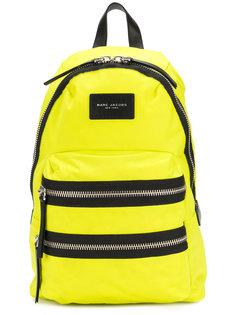 рюкзак в байкерском стиле Marc Jacobs