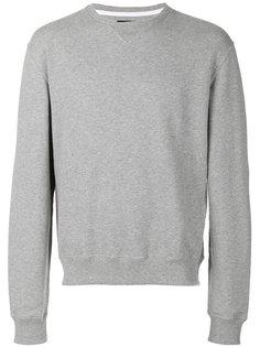 свитер с круглым вырезом Calvin Klein 205W39nyc
