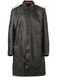 пальто Survillence  Söderberg