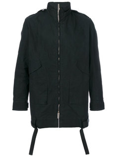 куртка Volonte Söderberg