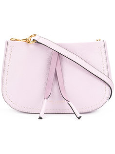 сумка через плечо Maverick Marc Jacobs