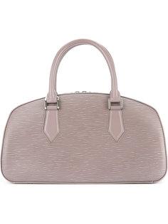 сумка Jasmine Louis Vuitton Vintage