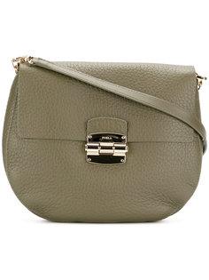 сумка Club Furla