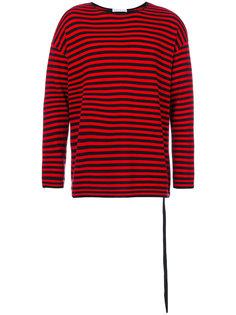 свитер Easy Winter Société Anonyme