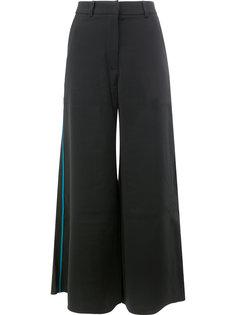 широкие брюки  Peter Pilotto