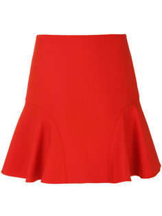 А-образная юбка Victoria Victoria Beckham