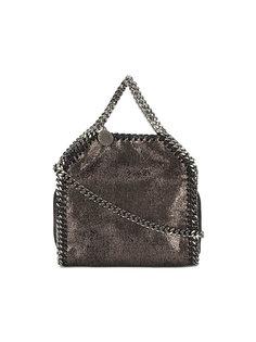 мини-сумка на плечо Falabella Stella McCartney