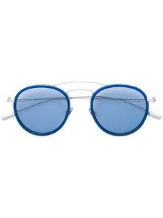 солнцезащитные очки Rodi Kiton