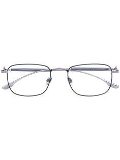 очки Fider Kiton
