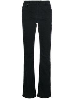 брюки клеш  Tom Ford