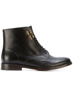 ботинки Frances A.P.C.