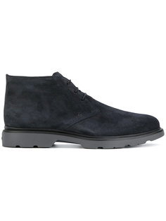 ботинки Дерби Hogan