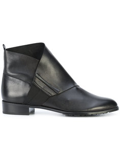 классические ботинки Stuart Weitzman