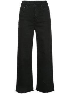укороченные джинсы Milla Jean Stella Nobody Denim