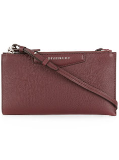 сумка через  плечо Antigona Givenchy