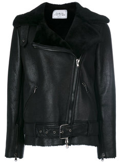куртка Perfect Luxury Forte Couture