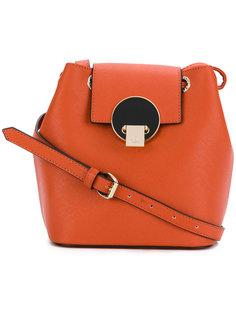сумка-хобо Vivienne Westwood