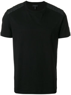 базовая футболка Belstaff