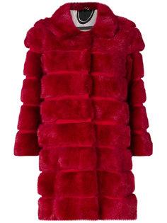 пальто Simonetta Ravizza