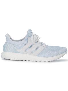спортивные брюки Parley Ultraboost Adidas