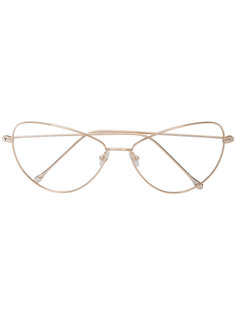 очки Portofino Prism