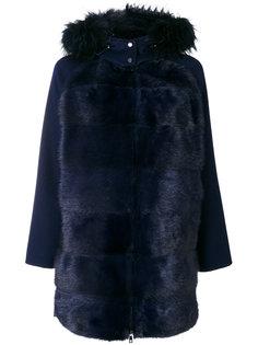 пальто Linky P.A.R.O.S.H.