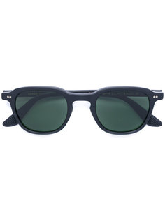 солнцезащитные очки Billik  Moscot