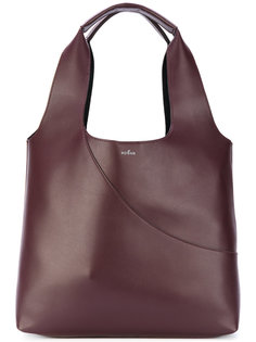 сумка-ведро Hogan