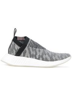 кроссовки NMD CS2 Adidas