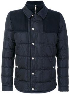 куртка Clovis  Moncler