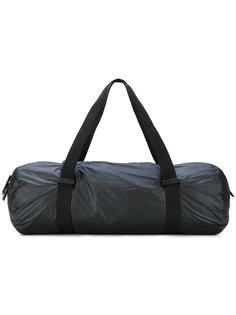 спортивная сумка No Ka Oi