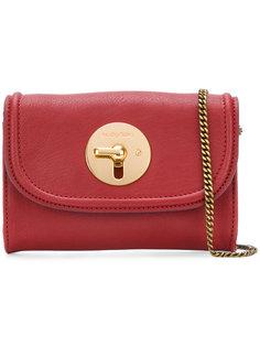 мини-сумка Lois  See By Chloé