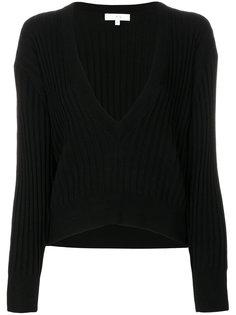 свитер Tavalic  Iro