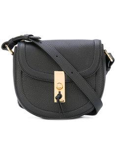 маленькая сумка на плечо Altuzarra