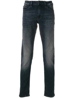 джинсы скинни Ck Jeans