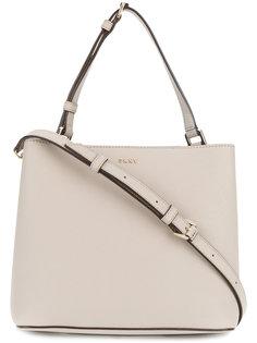 классическая сумка-мешок Donna Karan