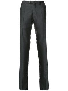прямые брюки Caruso