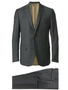 костюмный пиджак Caruso