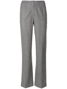 строгие брюки  Piazza Sempione