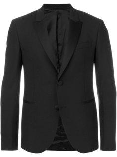 нарядный пиджак Neil Barrett
