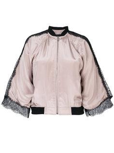 куртка Giacca G-Lola Diesel
