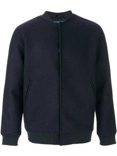 куртка-бомбер Natural Selection